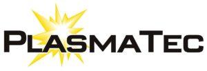 Электроды plasmaTec